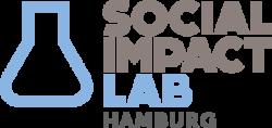 social_impact_lab_hamburg_logo_print