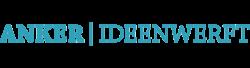 logo-ankerideenwerft