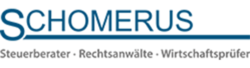 logo-schomerus