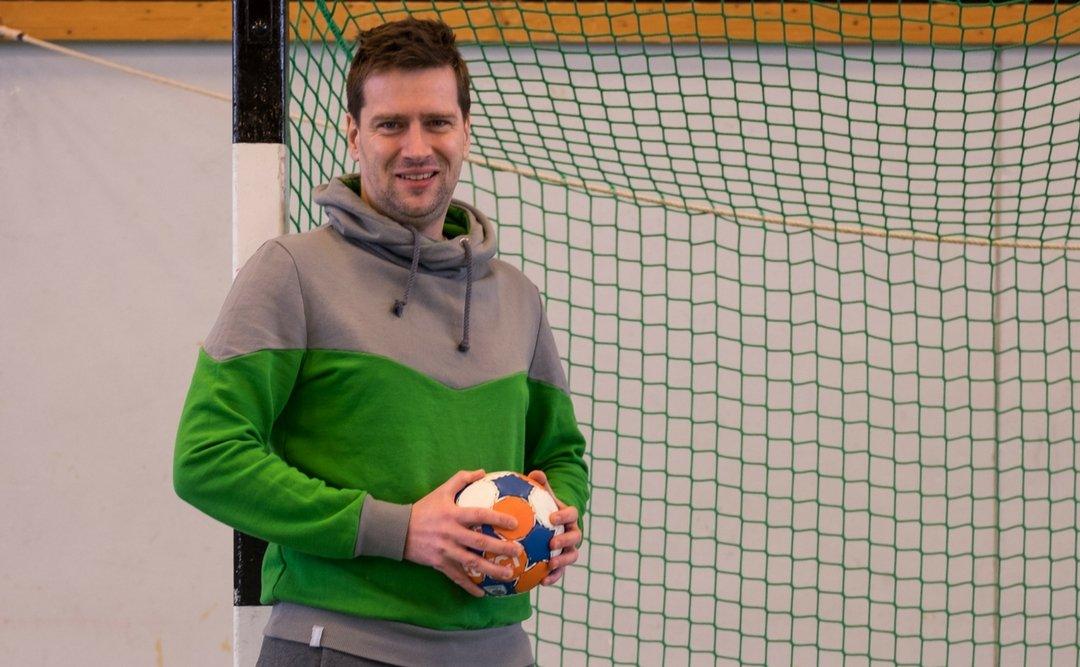 Handball Inklusion