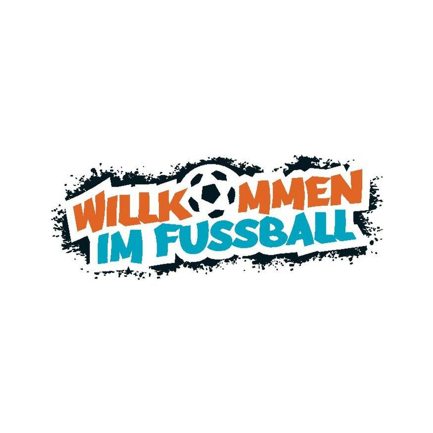 Integration durch Fussball