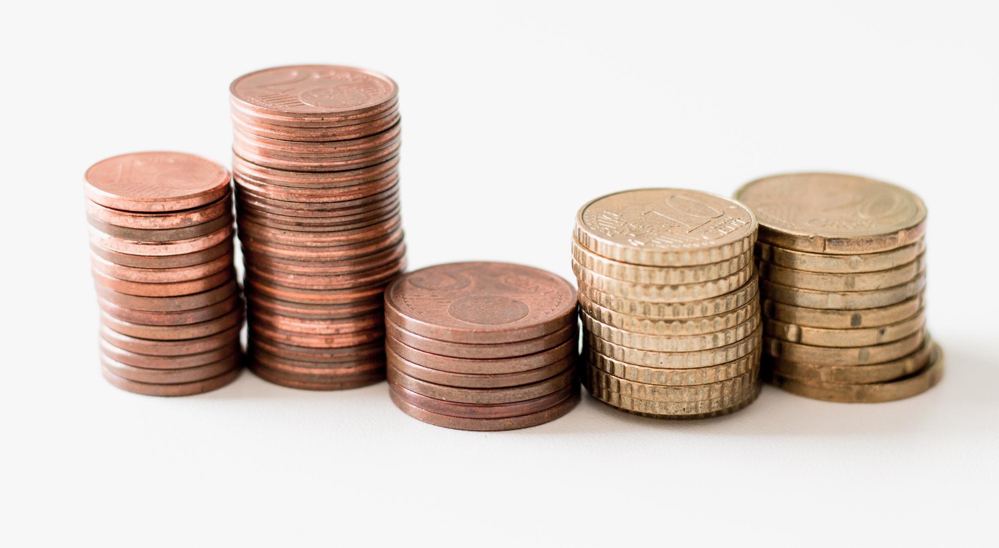 5 wichtige Regeln beim Fundraising