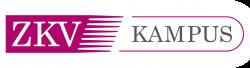 ZKV_Kampus_Logo