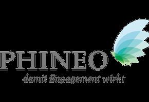 Phineo-Logo