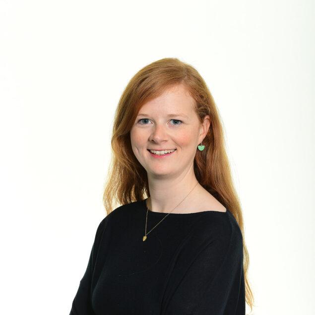 Isabell Faßhauer